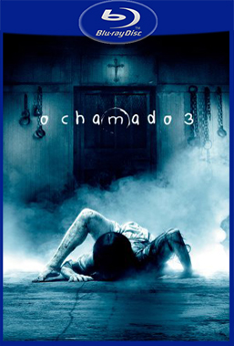 O Chamado 3 (2017) BluRay Rip 720p/1080p Torrent Dublado / Dual Áudio