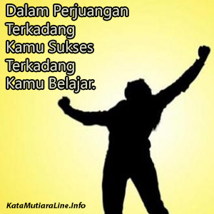 Inspirasi, kata, Kata Mutiara, Kata Sedih, Kata-Kata, Motivasi, Mutiara, Mutiara Bijak, Pencerahan, Semangat,