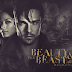 [Descobrindo séries] Beauty and the Beast