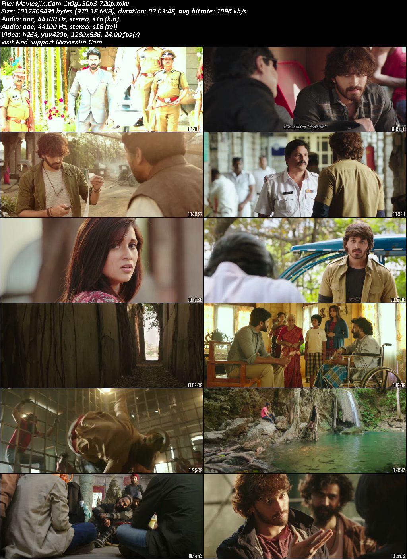 Watch Online Rogue 2017 HD Download Hindi Dual Audio 720p UnCut Full Movie Download Khatrimaza, free download 9xmovies,