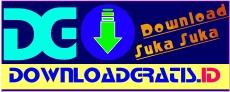 downloadgratis.id