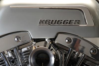Fred Krugger