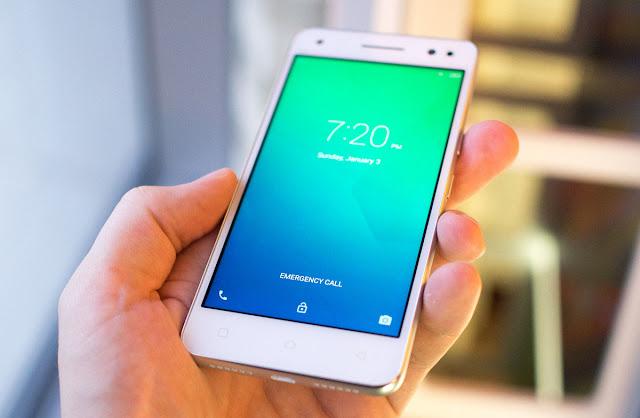 Cara Masuk Recovery Mode di Android