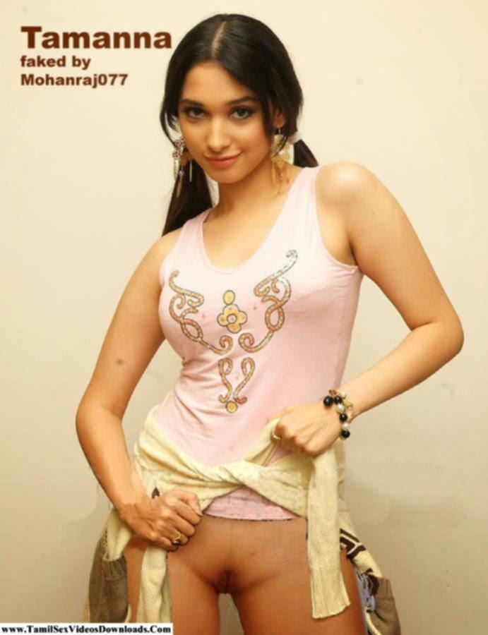 tamil actress trisha fuck babe images