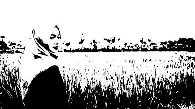 http://srielyazid.blogspot.co.id/