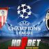 Prediksi Bola Terbaru - Prediksi Sevilla vs Juventus 23 November 2016