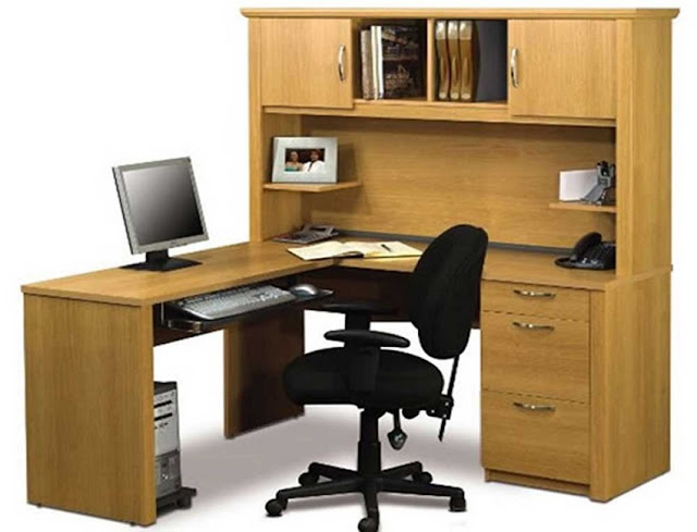 buy discount used office furniture Minneapolis for sale cheap