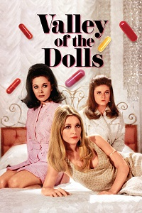 Watch Valley of the Dolls Online Free in HD