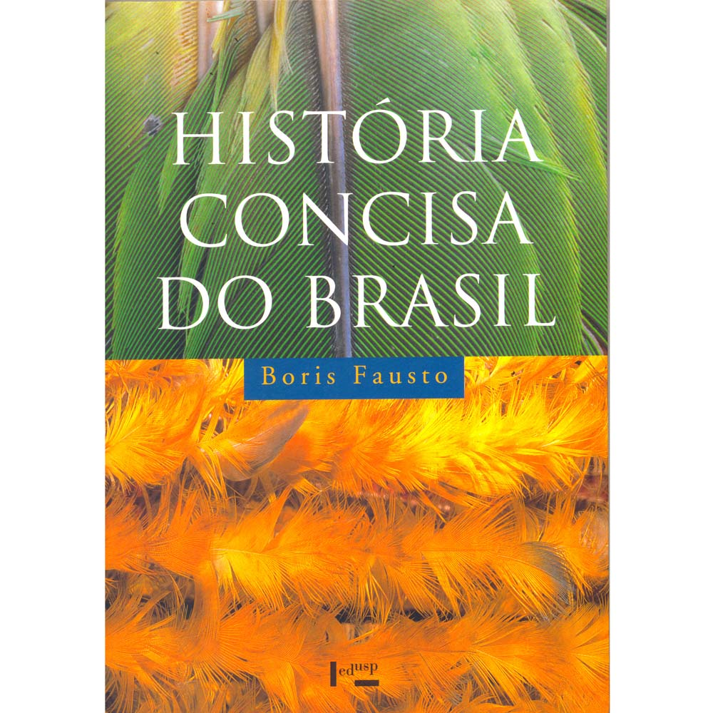 Historia Do Brasil - Claudio Vicentino Pdf