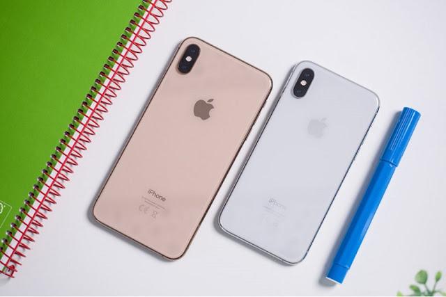 وبحسب ما ورد حققت شركة آبل في سلسلة التوريد الخاصة بشركة iPhone في الصين ، لكنها لم تجد دليلاً على ارتكاب خطأ
