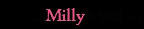 http://uk.millybridal.org/?utm_source=post&utm_medium=1678&utm_campaign=blog