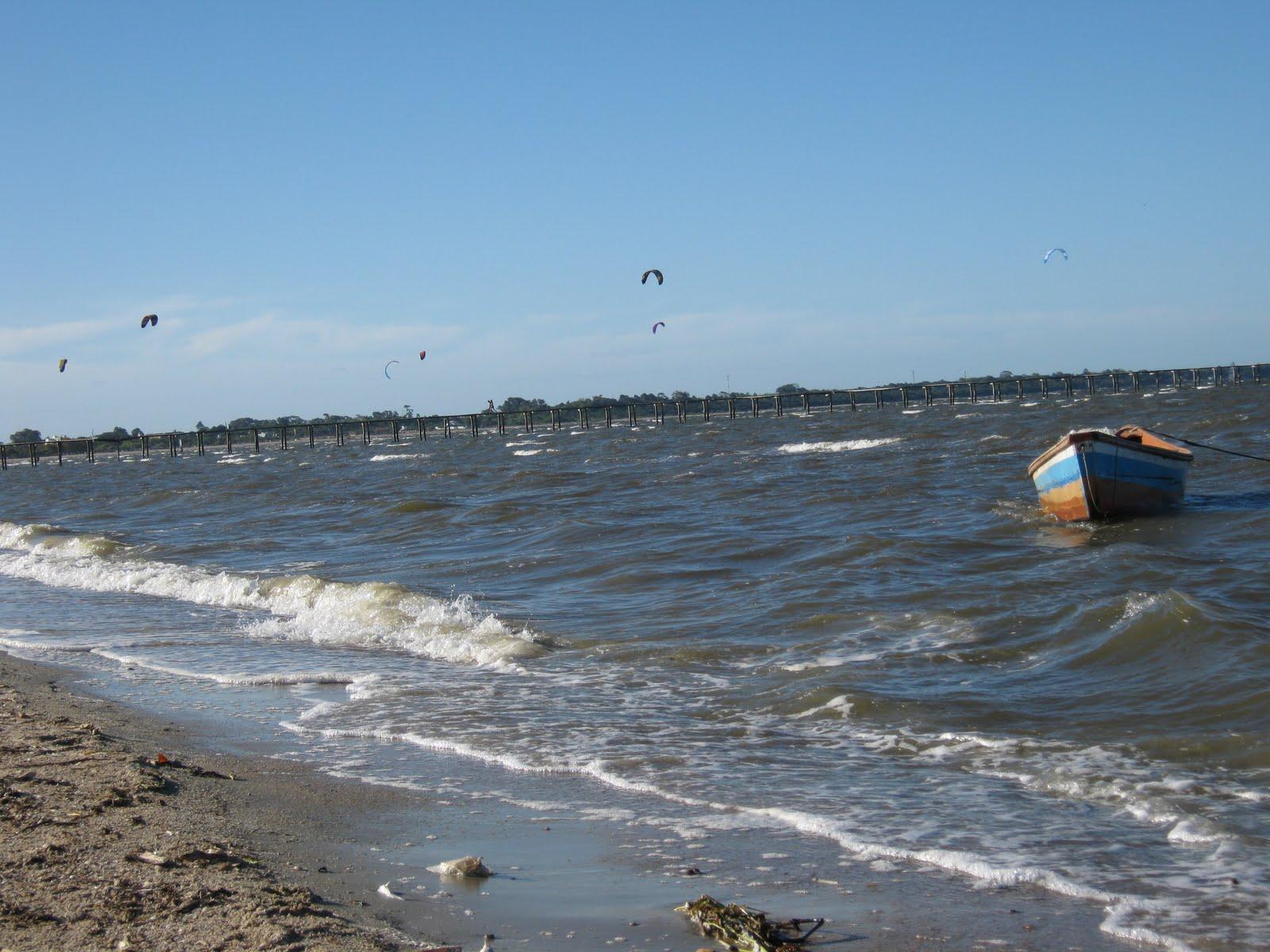 A Vida é Um Eco Se Você Não Está Gostando Do Que Está: Frases,mensagens E Poesias: Agosto 2012