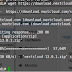 Instalasi CMS nextcloud di Debian 9
