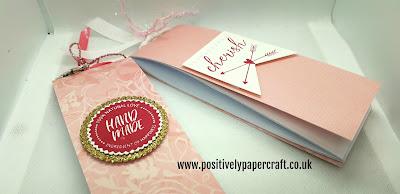 #handmadegifts, #papercrafts,