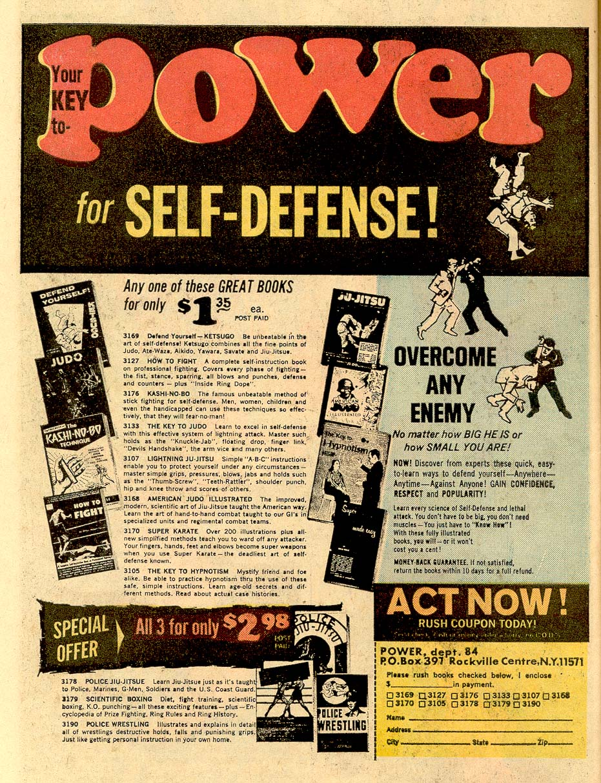 Detective Comics (1937) 374 Page 29