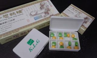 http://solopasutrii.blogspot.com/2016/04/obat-herbal-pembesar-penis-klg-solo.html