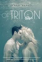 https://www.goodreads.com/book/show/15513156-of-triton