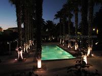 Otvoren hotel Lemongarden, hotel sa 5 zvijezdica, Sutivan slike otok Brač Online