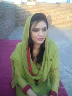 Bilal Ali Babber Kasur Wallpapers And Pictures Of Pakistani