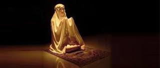 Bolehkah Berdoa Meminta Kekayaan Melimpah Dalam Islam?