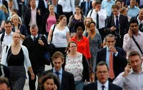Peran Pelaku Ekonomi dalam Kegiatan Perekonomian
