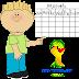 Ինչպես ավելացնել աշխարհի առաջնության խաղերի ժամանակացույցը Google Calendar-ում և iOS-ում