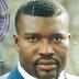 See this throwback photo of Actor Kanayo. O. Kanayo