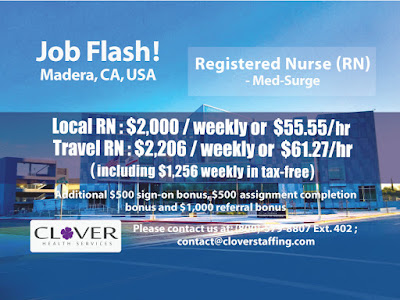 Travel Nursing Jobs amp Assignments  Aya Healthcare