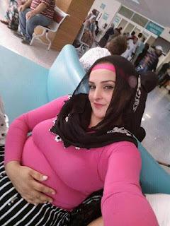 مطلقة مقيمة بالكويت ابحث عن شريك الحياة