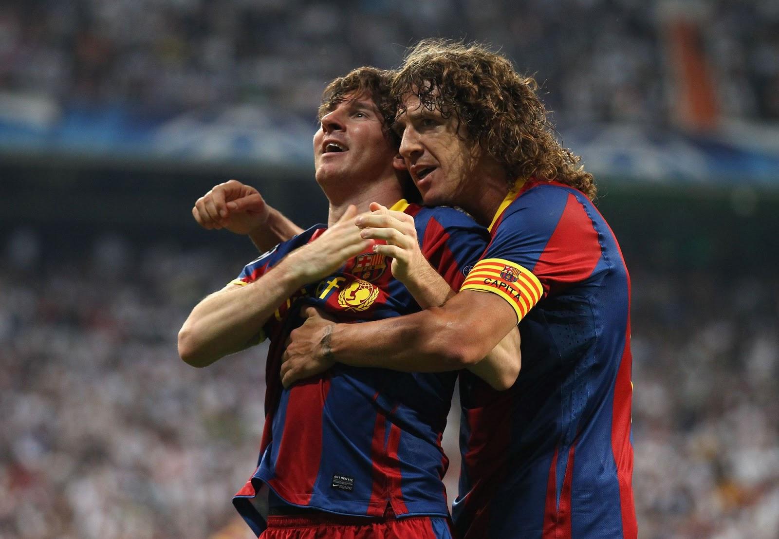 Borrar Paine Gillic Nos vemos  30+ Most Iconic Captain Armbands In Football | Ajax, Barcelona & Many More  - Footy Headlines