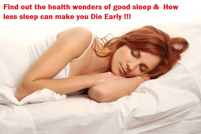 health-articles-on-lack-of-sleep-good-sleeping-habits