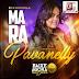 Baixe O Novo CD Promocional Da Mara Pavanelly!