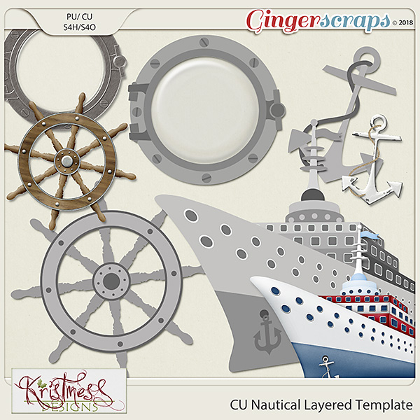 https://store.gingerscraps.net/CU-Nautical-Layered-Templates.html