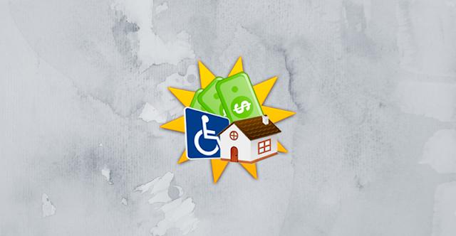 3 Motivos para ter um Trabalho em Casa e não Depender da Lei de Cotas