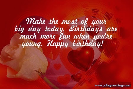 birthday wishes for kids greetings e cards messages lion review