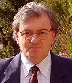 Silvestre Hernández Carné,escritor, Beceite, Beseit,Matarraña, Matarranya