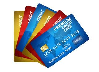 Free Fullz Info Credit Card Numbers (intext cvv 2018 2019 2020)