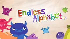 Download Aplikasi Android Terbaik untuk Anak Terbaik 4