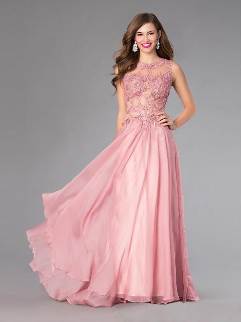 http://www.dresspl.pl/linia-a-okragly-szyfon-sukienki-studniowkowe-suknie-wieczorowe-maxi-mp752.html