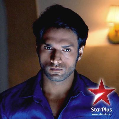 Star Plus Serial Arjun Full Episode Watch Online - rilost