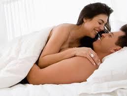 Cara Untuk Mempersempit Kewanitaan Agar Suami Tidak Selingkuh