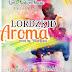 Lordzkid - Aroma (Prod By HitzAfrica)