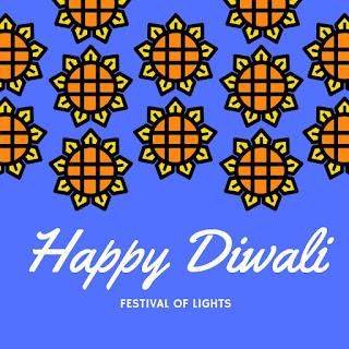Happy Diwali wishes 2018, Happy diwali 2018, Happy diwali greetings