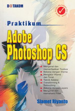 Download Ebook Tutorial Photoshop Cs2
