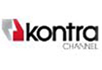 KONTRA Tv Channel Live Streaming