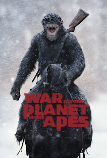 Download War for the Planet of the Apes 2017 Bluray 720p 1080p