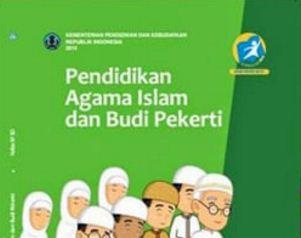 Permendikbud Keluar, Pelajaran Agama di Kelas Resmi Dihapus