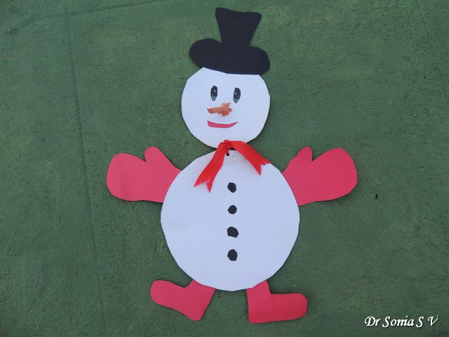 snowman projects In our opinion, the best winter crafts are the ones inspired by frosty himself we have a whole collection of easy snowman crafts for your enjoyment.