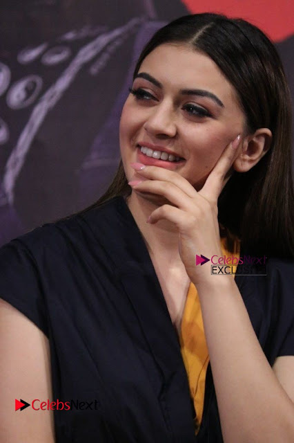 Actress Hansika Motwani Latest Pos at Bogan Movie Press Meet  0001.jpg