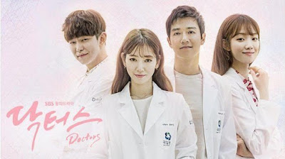 Download Drama Korea Doctor Subtitle Indonesia